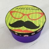 la-cage-aux-folles-gift-box
